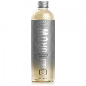 HAIRFINITY Grow Stimulating Shampoo - Autoship