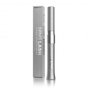 Infinite Lash Wimpernserum - 3 Monatspackung