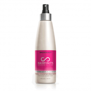 HAIRFINITY Revitalizing Leave-In Conditioner