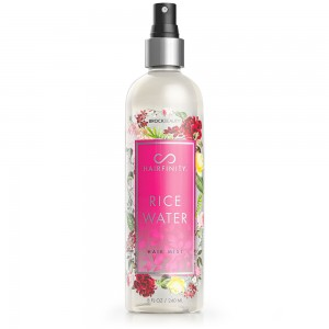 HAIRFINITY Rice Water Hair Mist