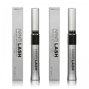 INFINITE LASH Eyelash Enhance Serum - 6 Month Supply