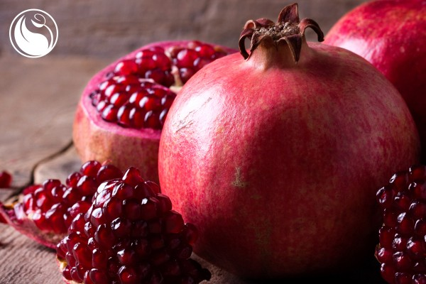 glowing_skin_pomegranate