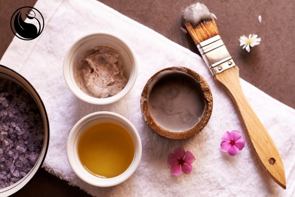 Face_Mask_At_Home_Ingredients