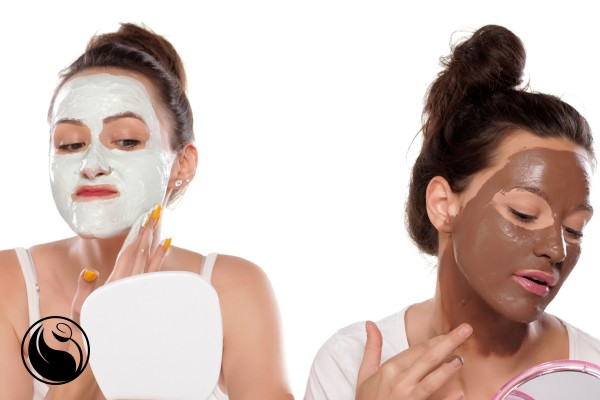 Face_Mask_At_Home_withFriends