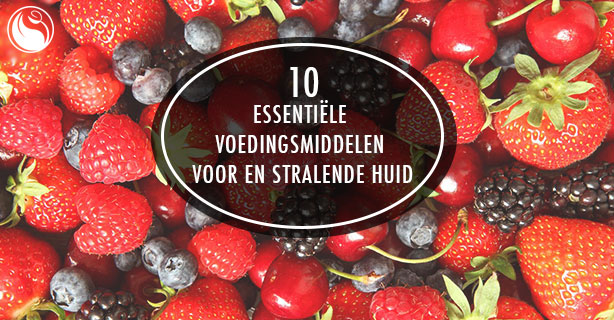 10foods_dutch