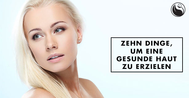 healthyskin_German