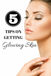 5-tips-for-glowing-skin