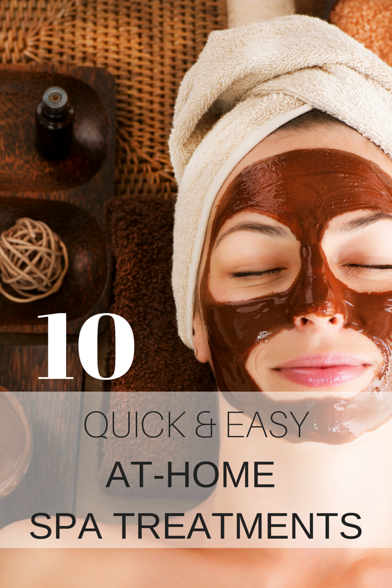 diy-facial-at-home