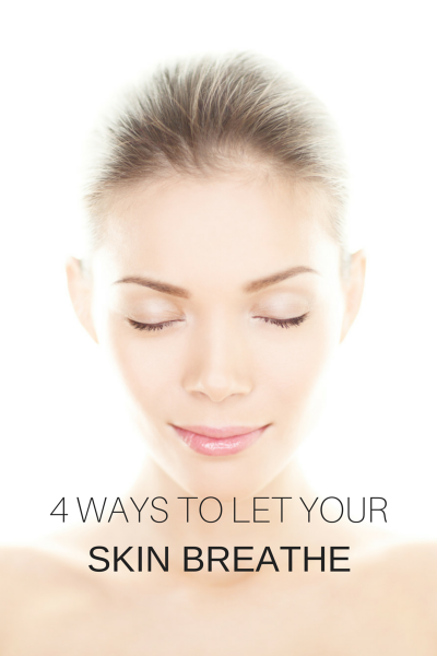 how-to-get-clear-skin