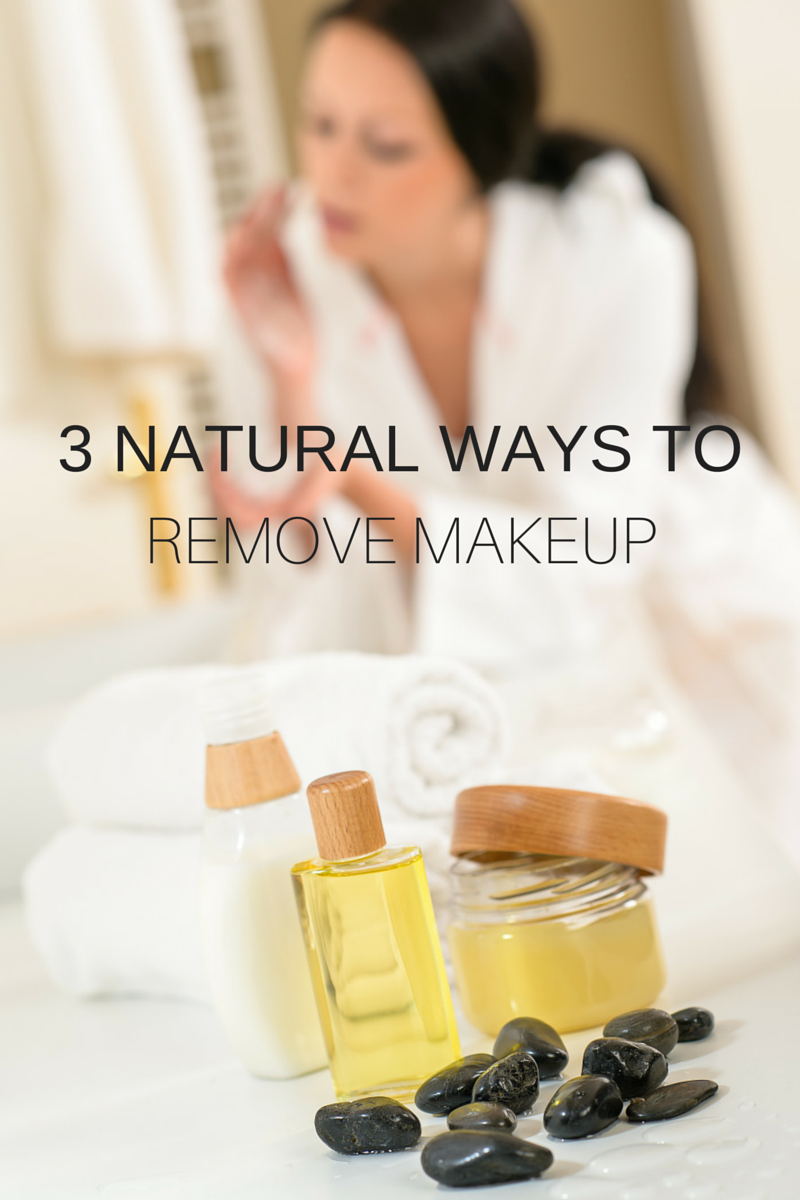 how-to-remove-makeup