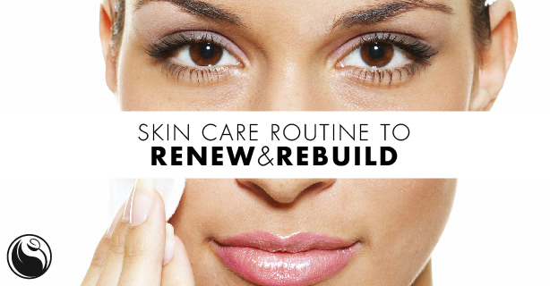 renew-and-rebuild