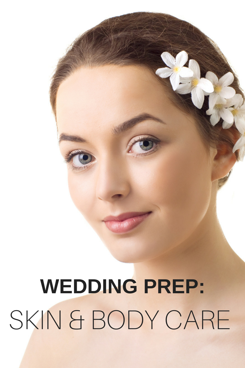 wedding-prep-skin
