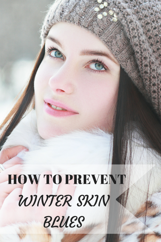 Winter Skin Care: 5 Essential Tips for the Cold Season