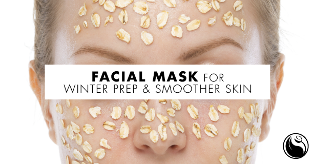 Facial_Masks_November_title_English