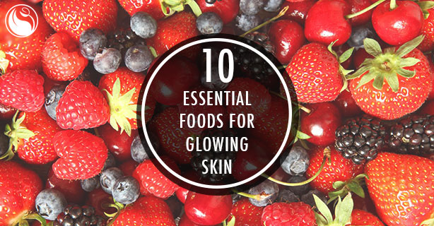 Beautiful Glowing Skin Is Always The Best Accessory Whether You Are An A List Or A Stay At Home Mother Everyone Wants Gorgeous Glowing